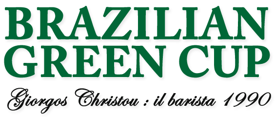 Brazilian Green Cup : : Espresso Bar : : The Best Coffee In Parga Greece : :  Πάργα καφές - Brazilian Green Cup : : Espresso Bar : : Parga : : Greece